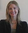"""ד""""ר איריס ברכוז - פסיכולוגית ומאמנת אישית, אימון קוגניטיבי התנהגותי, קלפים למאבחנים, משחק אימון למאבחנים, משחק למטפלים"""