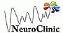 נוירוקליניק - מרכז רפואי