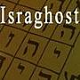 יצחק מזרחי - מיסטיקה ויעוץ