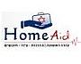 home - aid - הצלת חיים זה בידיים שלך!