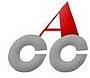 ACC - המרכז להוראת אימון ADD