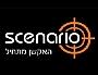 סנאריו - אקשן במהירות האור