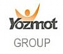 - קבוצת יוזמות - יעוץ אימון ופיתוח אסטרטגי