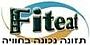 Fiteat - המכון להרגלי אכילה נכונה וספורט בחוויה