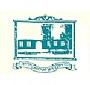 מוזיאון החאן לתולדות חדרה - פעילויות והדרכות לגנים ולבתי ספר