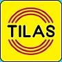 TILAS -ערכות לימוד ובנייה במדע וטכנולוגיה לילדים, עזרי לימוד, לימוד חשמל, לימוד אלקטרוניקה