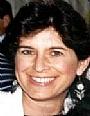 המרכז לאימון התנהגותי - ליסה גרוסמן, פסיכולוגית  חינוכית מומחית, מאמנת מוסמכת