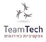 teamtech ,טים - טק - אפקטיביות בארגונים, ייעוץ ארגוני, פעילות גיבוש לעובדים, פעילויות שטח