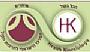 מיתרים - מרכז לימוד וטיפול, המתמחה בטיפול הוליסטי משלים בשיטת ה-HK וכן בטיפול בקשיים הקשורים לקול ולדיבור