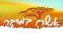 אשרם במדבר - בית הארחה רוחני ומרכז מדיטציה וסדנאות תרפיה שונות