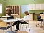 אודי בן חיים - ריהוט לבתי ספר, עיצוב סביבות למידה, ספריות לבתי ספר, מערכות ריהוט לחינוך, מערכות ריהוט למעבדות