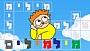 מילמילים - אתר התשבצים לילדים ונוער על פי תכנית הלימודים