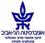 החוג להוראת המדעים - חינוך מתמטי, מדעי וטכנולוגי באוניברסיטת תל-אביב