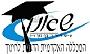 מכללת שאנן - המכללה האקדמית הדתית לחינוך