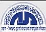 המכללה האקדמית הערבית לחינוך