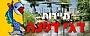 דגי דפנה -  מתחם תיירות דגי דפנה, פארק הדיג דגי דפנה, מסעדת דגים, קמפינג לינת שטח, אירועים ומסיבות