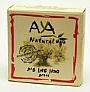 איה נטורל - AYA natural, מוצרים טבעיים משמן זית בידע ומסורת גלילית, מוצרי קוסמטיקה טבעיים