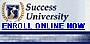 """אריאלה - בי""""ס לאימון להצלחה בחיים, הסודות והכלים לחיים של שפע והצלחה"""