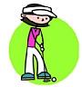 פארק פרוד ומיני גולף בלב הגליל הירוק
