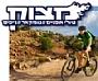 מצוק טיולי אופניים - טיולי אופניים בכל רחבי הארץ, טיולי טרקטורונים, רנגרים, תומקאר וג'יפים