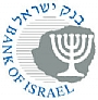 מרכז המבקרים של בנק ישראל