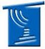 המכללה לאיכות השלטון בישראל