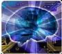 BrainGames- Israel - טיפול בהפרעות קשב במבוגרים וילדים ללא ריטלין, טיפול ללא רטלין