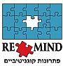 רי מיינד - המרכז לזיכרון וקוגניציה