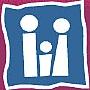 מכון שיר-טיפול ואבחון לנוער ולמשפחה ומרכז קשב