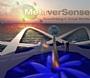MetaverSense Ltd עולמות וירטואלים, סקנד לייף, רשתות חברתיות, משחקים דיגיטאליים לצרכי הוראה, למידה חווייתית