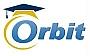 אורביט - תוכנה לניהול מכללות אקדמיות, תוכנה לניהול בתי ספר, תוכנה לניהול מרכזי הדרכה, סמינרים