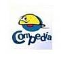 קומפדיה - משחקי מחשב לימודיים, העשרה לילדים באמצעות המחשב, אתר לילדים, תוכניות העשרה ממוחשבות לילדים