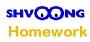 - שוונג הומוורק – שיעורי בית עם חברים!