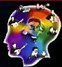 אסף ניסים - נגן המחשבות, מופע על חושי בכוח המוסיקה, טלפתיה, מופע טלפתיה, תלפטיה, אטרקציות למבוגרים