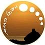 מעגל החיים - המרכז לפיתוח מיומנויות חיים ברמה אישית עסקית וארגונית, מרכז התפתחות בגולן, פסיכודרמה ודינמיקה קבוצתית, לינת בשטח בגולן, אטרקציות בגולן