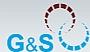 """G&S לימודי נדל""""ן ועסקים"""
