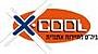 """X-COOL - בי""""ס לתיירות, לימודי תעודה והכשרת מדריכי טיולים בארץ ובחו""""ל"""