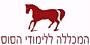 - רכיבה טיפולית - המכללה ללימודי הסוס