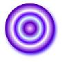 כוליות - המרכז למודעות עצמית והתפתחות רוחנית
