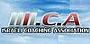 - ica הארגון המוביל בישראל להכשרת מאמנים, המתמחה בהפרעות קשב והתנהגות