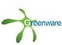 Greenware - חיסכון והתייעלות בתחום המחשבים, הקמת כיתות מחשבים חכמות