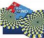 All In The Mind סדנת אנגלית לימוד ייחודית ומרתקת!