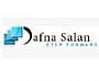 - דפנה סלען - מאמנת אישית ועסקית, מתמחה באימון לארגונים ולפרטיים