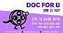 doc for u - קולנוע שמגיע עד אליך