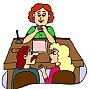 """מפגשי הדרכה למורים והורים לקידום התקשורת וייעולה - ד""""ר אסנת דור"""