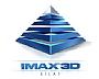 IMAX 3D - החוויה הקולנועית העצומה בעולם!
