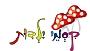 קסמי ילדות - מגוון הפקות ותוכניות לילדים