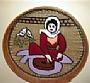 כרמל-מרכז מורשת דרוזית והתפתחות האישה הדרוזית, ההסטוריה של עוספיא וביקור בבית הבד העתיק