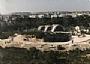 גבעת התחמושת - אתר הנצחה ממלכתי ומוזיאון