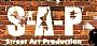 - בית אומנויות תרבות רחוב - תכניות חינוכיות לבתי ספר, אומנויות רחוב בבתי ספר, הפחתת האלימות בבית ספר